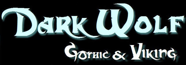 darkwolfgothic